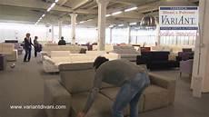 divani friuli divani variant con fabio rossitto friuli venezia giulia