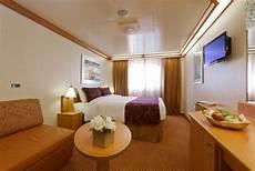 cabine interne costa favolosa scheda nave costa favolosa con una lunghezza di 290m puo