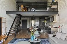 arredatore d interni torino interior designer o architetto cosa studiare per lavorare