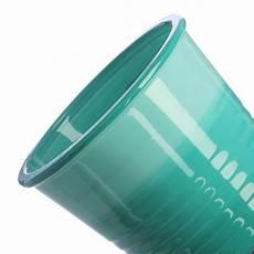 bicchieri in vetro colorato set bicchieri in vetro colorato 6 pezzi ebay