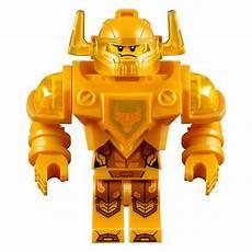 Lego Nexo Knights Ausmalbilder Axl Lego 174 Nexo Knights Axl S Tower Carrier 70322 Yahoo