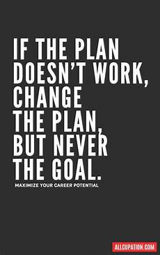 Quotes About Career Goals Quotes Of The Day Motivational Career Quotes That Will