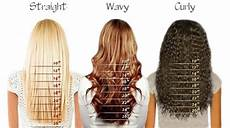 Length Hair Extensions Chart Can You Color Human Hair Extensions Hair Color Trends
