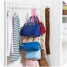 hanging clothes travel bag football 2016 creative storage bag for handbag bags hanging in