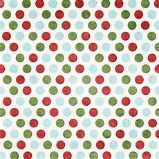Christmas Paper Backgrounds Superb Christmas Pattern Background Images 2014 2015