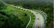Civil Engineering Road Design Pdf Outsourcing Highway Roadway Design Services Epo Industry