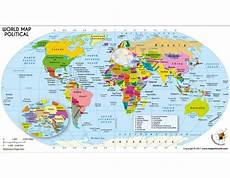 World Maps Online Buy World Political Map Online Digital World Political Map