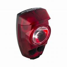 Bike Rear Light Amazon Cygolite Hotshot Pro 150 Usb Rechargeable Commuter Led