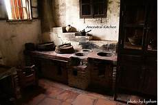 Ancient Kitchen Designs 79 Best Ancient Kitchen Images On Pinterest Antiquities