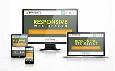 Alternatives To Responsive Web Design Best Practices Of Responsive Web Design Level Up Medium