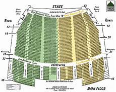 Shrine On Airline Seating Chart October 24 Los Angeles Ca Ias Event At The Shrine