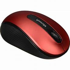 Microsoft Mouse Green Light Microsoft Wireless Mouse 2000 Red Light On Top