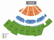 The Wharf Amphitheater Seating Chart The Wharf Amphitheatre Seating Chart Amp Events In Orange