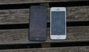 Image result for iPhone 5S or 6
