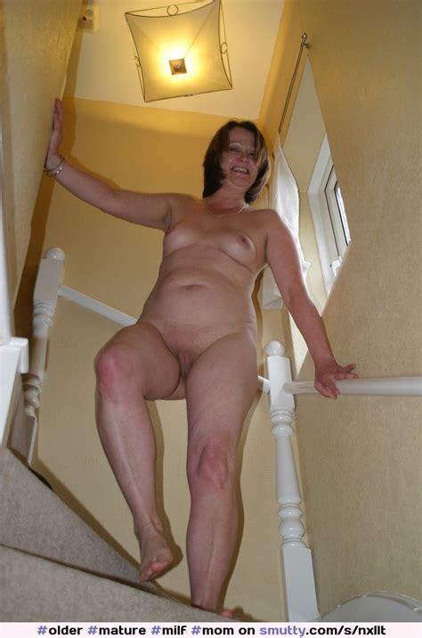 Debby Ryan And Peyton List Naked