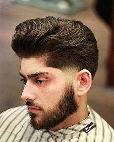 50 latest long hairstyles for men 2018 special updated 50 latest long hairstyles for men 2018 special updated