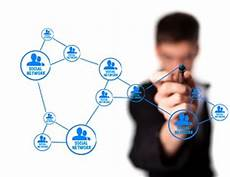 Building A Network Effective Ways To Build Your Career Network Online