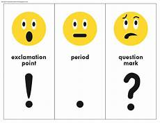 Period Punctuation Relentlessly Fun Deceptively Educational Pick The
