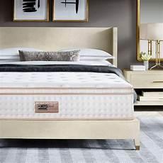 clearance depot new bedstory 12 inch mattress gel