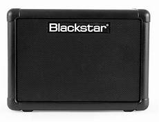 blackstar fly 103 extension cab for fly 3 mini guitar