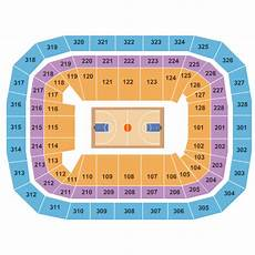 Kohl Center Seating Chart Uw Band Concert Kohl Center Tickets Wi Kohl Center Events 2018