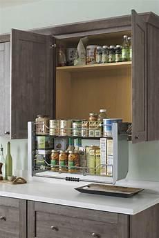 kitchen cabinets organization ideas 44 smart kitchen cabinet organization ideas godiygo