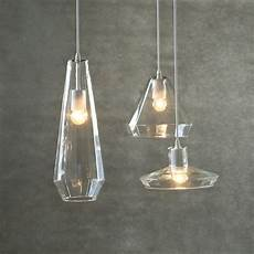 Decorative Hanging Light Fixtures Decorative Fashion Glass Hanglamp Pendant Lights Lamps Led