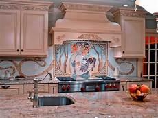 glass backsplash tile ideas for kitchen 20 beautiful mosaic backsplash ideas