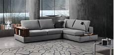 divani friuli divano moderno componibile a penisola angolare o divano