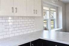 dupont corian solid surface dupont corian solid surface countertops in cloud