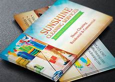 House Cleaning Business Cards Ideas Top 25 Cleaning Service Business Cards From Around The Web