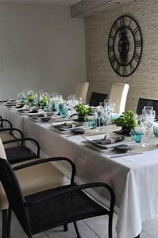 addobbare tavola per compleanno tavola per compleanno 60 anni ikbeneenipad
