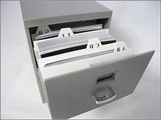 filing cabinet folders dividers cabinet ideas