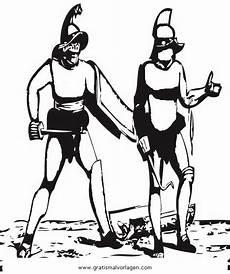 Dschungelbuch Malvorlagen Rom Gladiatoren 15 Gratis Malvorlage In Antikes Rom Geografie