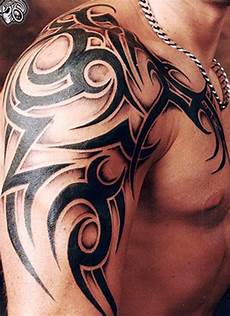 Free Tribal Designs For Men 30 Best Tribal Designs For Mens Arm Cool Tribal