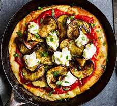 easy recipes bbc good food