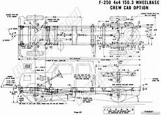 1976 Ford Body Builder S Layout Book Fordification Net