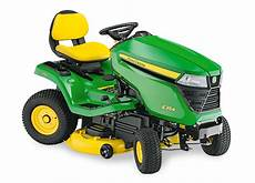 x354 x300 series lawn equipment deere uk