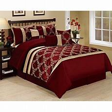 7 claremont classic embroiderd clearance