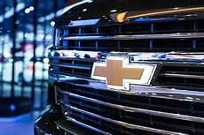 Lighted Chevy Bowtie Grille Emblem Chevy S Glow Tie Accessory Illuminates The Iconic Bow Tie