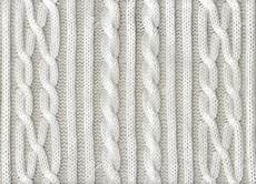 chunky knits inspire print pattern genue inc genue inc