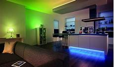 Lg Tv Hue Lights Philips Hue Lights A Guide To What Each Does And Costs