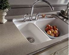 corian sinks and countertops corian 174 ohio valley supply company