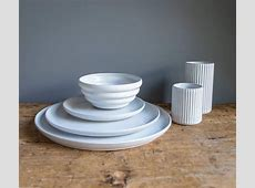 Pacifica Dinner Plate ? Gather & Serve