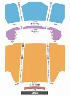 Murat Theater Seating Chart Murat Theatre Seating Chart Amp Maps Indianapolis