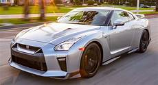 2019 Nissan Skyline by 2019 Nissan Gt R Lands In U S Dealerships For A Tad
