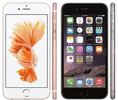 Image result for iPhone 6 or 6s