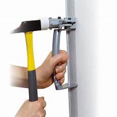 Profil Werkzeug by Crimp Werkzeug Micro Profile Kantenschutz Produkte
