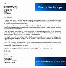 Cover Lertter Cover Letter Samples Download Free Cover Letter Templates
