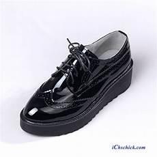 Billig Damen Halbschuhe Mbt Schuhe C 7 by Flache Leder Schuhe Damen Schuhe Damen Billig